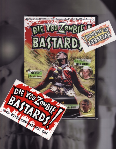 DYZB_DVDmarketweb