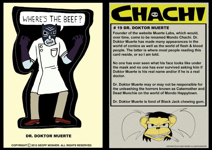 Chachi-Cards-19-Doktor-MuerteWEB